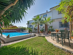 Bed and Breakfast  Churriana - Costa del Sol