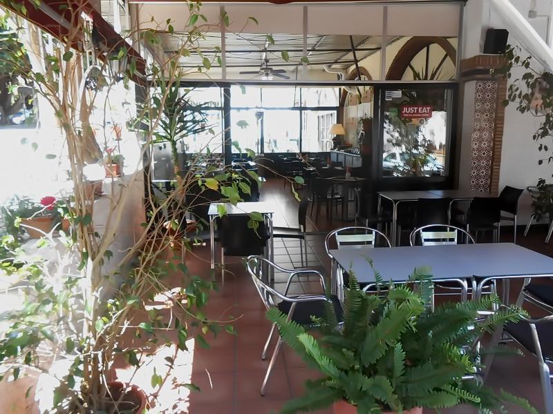 Bar/Cafe for sale in Benalmádena Costa - Costa del Sol