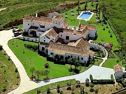 Hotel  Mijas Costa - Costa del Sol