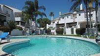 Apartment  Estepona - Costa del Sol
