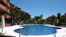 Apartment for sale in Estepona - Costa del Sol