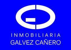 GALVEZ CAÑERO