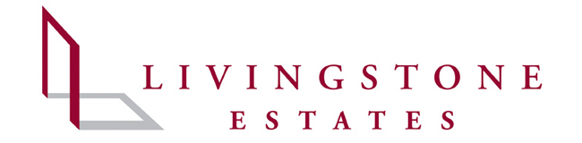Livingstone Estates