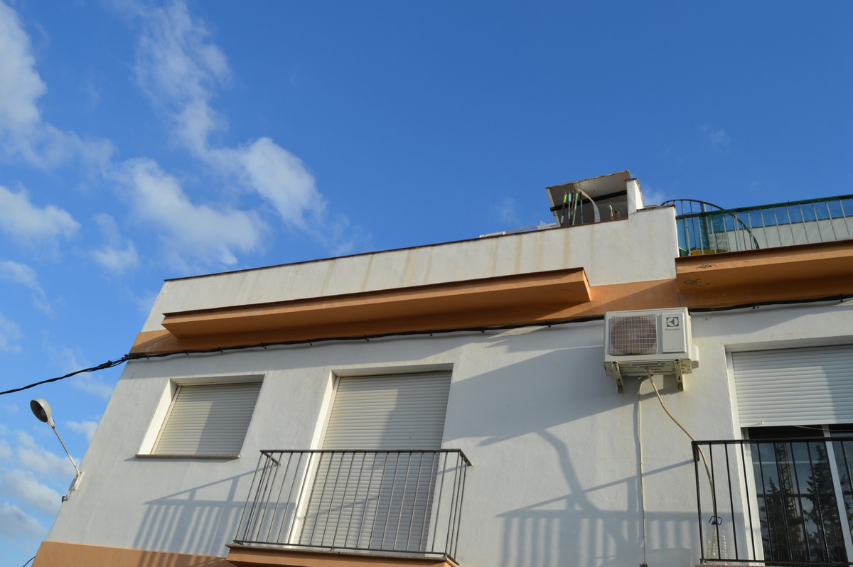 Penthouse for sale in Alora - Costa del Sol
