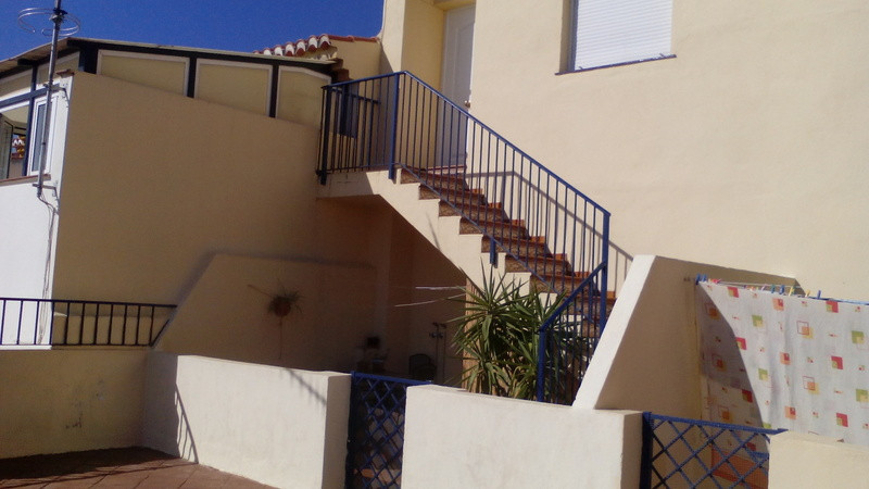 Penthouse for sale in Alora - Costa del Sol