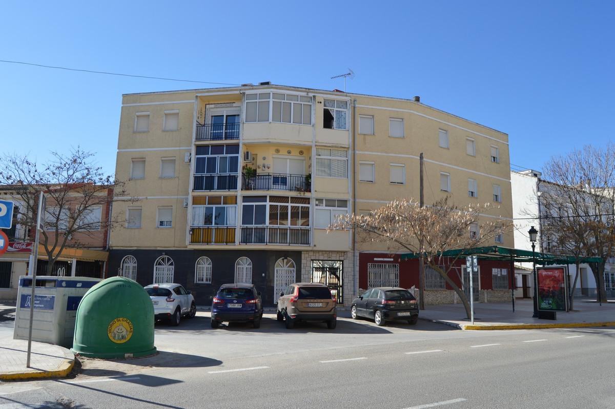 Penthouse en vente à Campillos - Costa del Sol