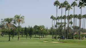Real Club de Golf de Sotogrande